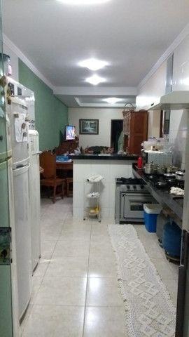 Casa 3/4 Moinho dos Ventos-GO - Foto 10
