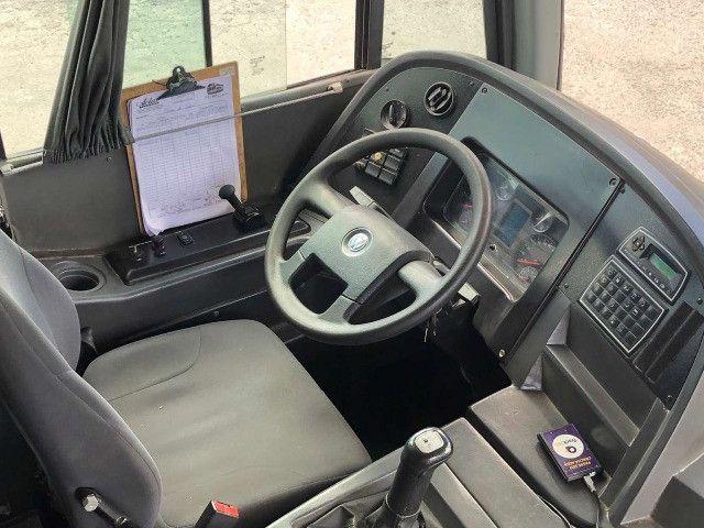 Seu Ônibus 2018 - Marcopolo - PE - Foto 3