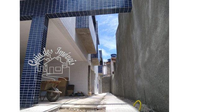 Apartamento residencial Bairro Novo, Olinda - 2 qts com suíte - 260 mil - Foto 19