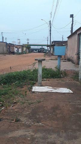 Casa a 100metros do asfalto - Foto 2