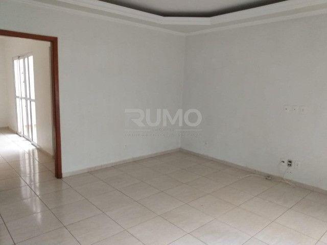 Casa para alugar no bairro jardim Proença - CA010249 - Foto 6