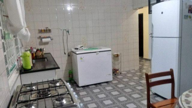 Oportunidade!! Linda Chácara em Jarinu-SP 3960M² / R$600.000 - Foto 9
