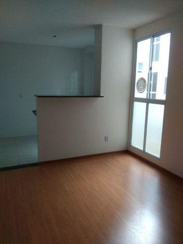 Apartamento no Altos do Jaraguá - Foto 3