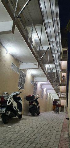 Apartamento Aldeota Meireles Beira Mar - Foto 2