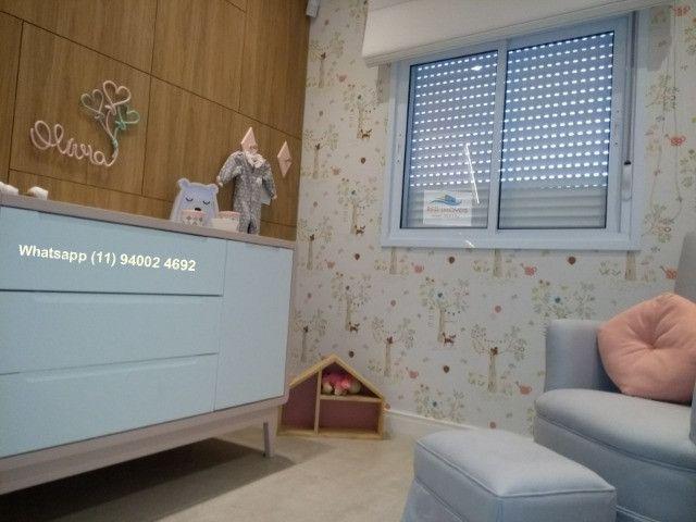 Kaza Jundiai , condominio de casas 2 e 3 dormitórios , lazer completo , entrada parcelada - Foto 11