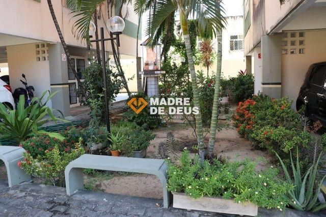 Excelente Apartamento 2 quartos Benfica (Venda) - Foto 18