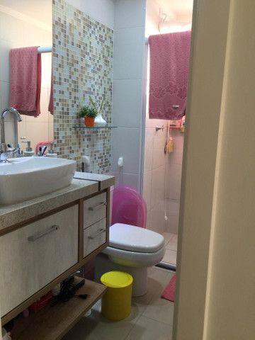 Vendo apt semi mobiliado Vila Prudente - Foto 6