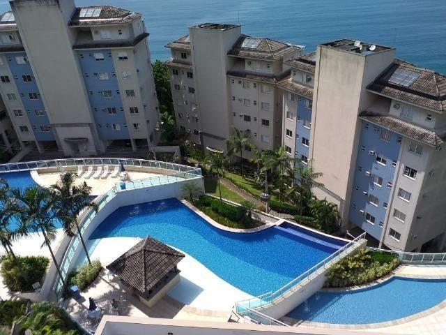 Porto Real Suites!  Luxuoso Aptº vista linda pro Mar! a partir de 280,00 fantástico!!!