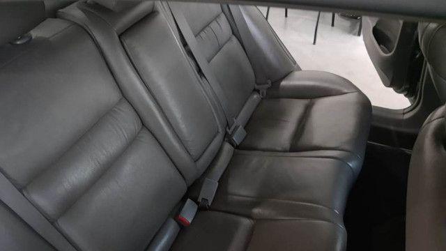 Honda Civic LXL 1.8 - Foto 16