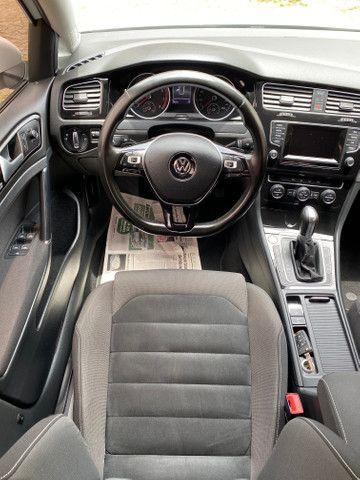VW GOLF HIGHLINE 1.4 TSI 140cv Aut - Foto 4