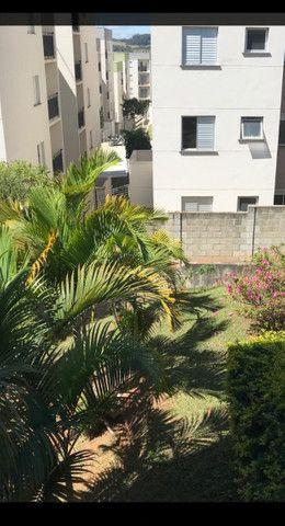 Oportunidade Apartamento Colinas da Mantiqueira Brag ptª - Foto 7