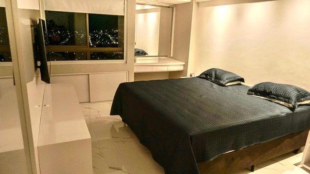Apartamento com 145m e 03 suítes em Caruaru - Foto 11