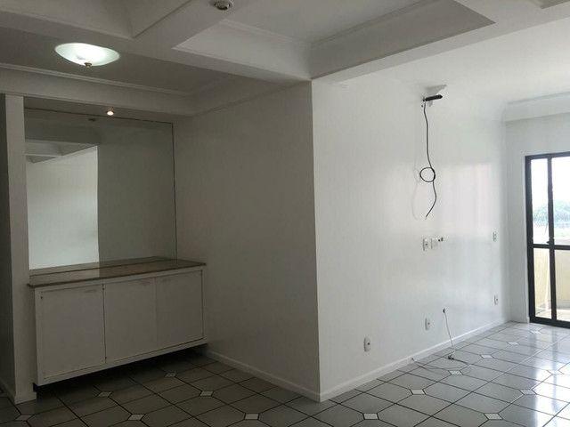 Vendo apartamento na ilhotas - Foto 6