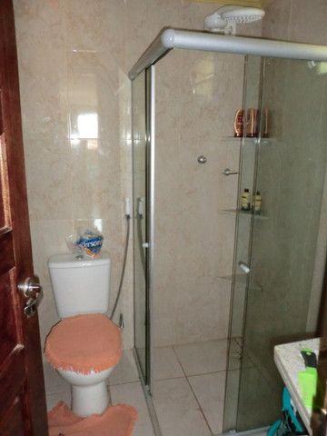 Casa com 5 quartos sendo 2 suíte, lado do mar e próximo a avenida em Pau Amarelo - Foto 14
