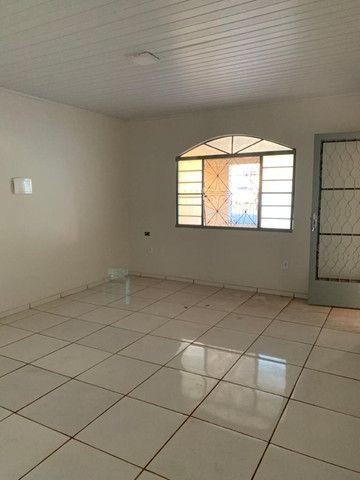 Casa no Bairro Coophatrabalho - Foto 11
