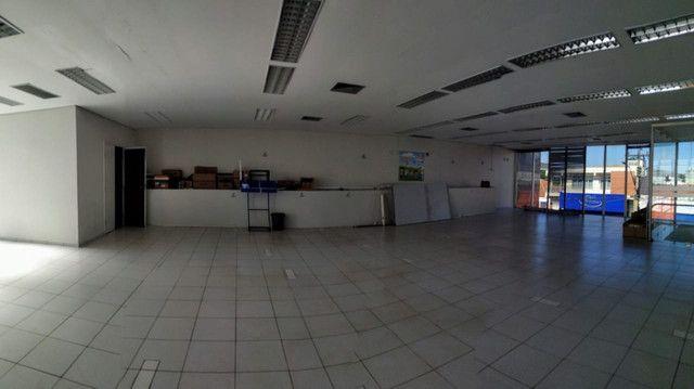 Alugo Ex Agência Bancária - Foto 3
