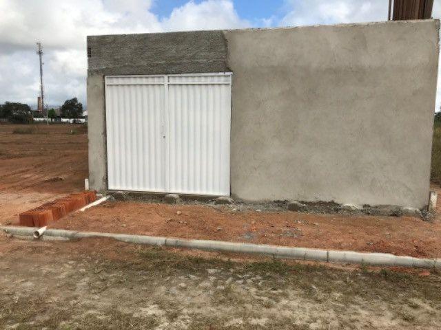 Lotes com parcelas sem juros e pronto para construir na 1º parcela paga! - Foto 16