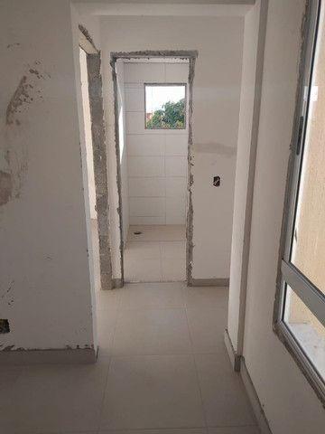 Apartamento em Samambaia Sul Com 2 Quartos - Residencial Amarante - Foto 14