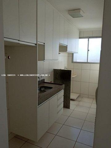 Apartamento Para Locação Ed. Prinicpe das Asturias Leal Imoveis 3903-1020 - Foto 7