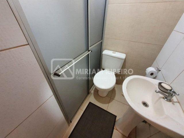 Casa Condominio Estancia Santa Paula - Foto 18