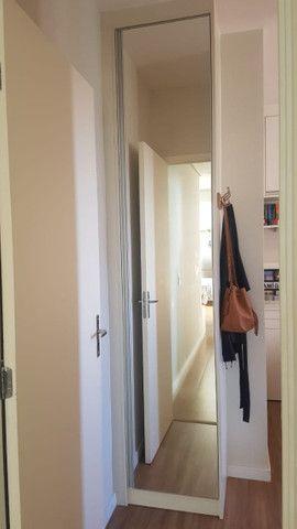 Apartamento 8º andar - Residencial Dom Lugo - Foto 8