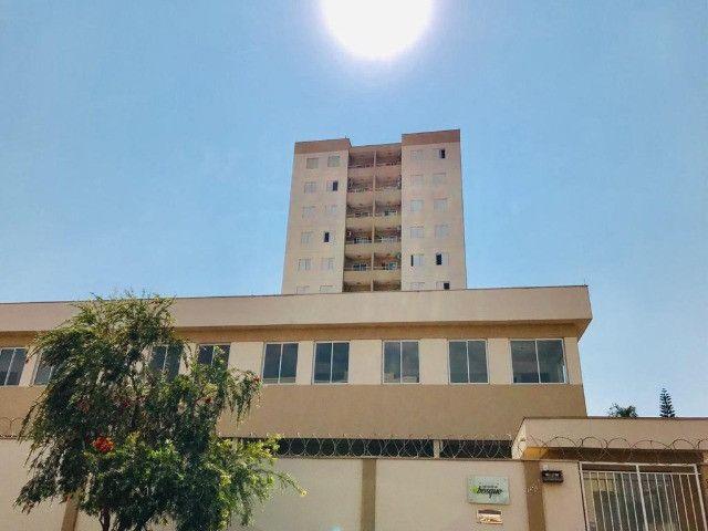 Vendo Apartamento 2 dormitórios - Novo Mundo - Foto 17