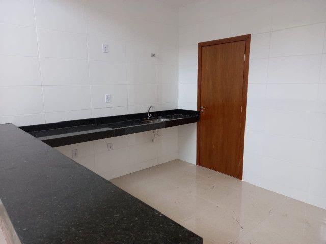 Casa 2 Quartos sendo 1 Suíte, Moinho dos Ventos, Goiânia - GO - Foto 7