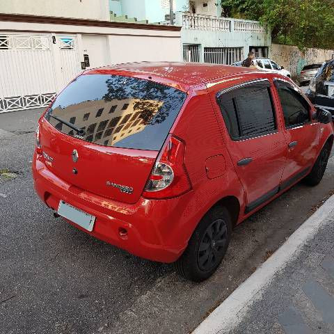 Carro bem conservado  - Foto 4
