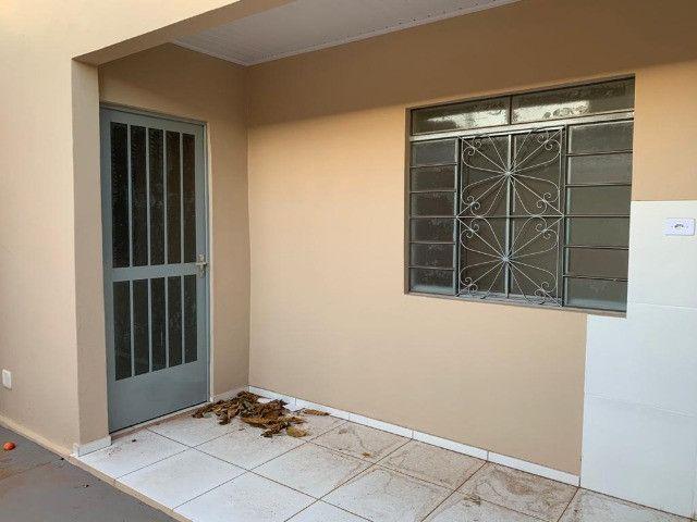 Casa no Bairro Coophatrabalho - Foto 8
