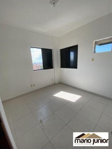 Três quartos , sendo uma suíte  - Foto 3