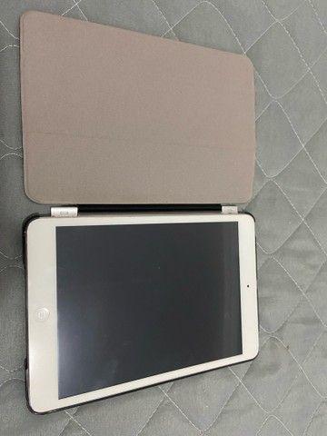 Ipad mini 1  - Foto 4