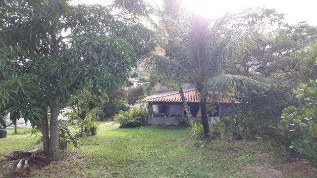 Casa em São Pedro da Aldeia Dir. Proprietário 260.000 - Foto 15