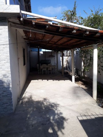 Duas casa em Gaibu  - Foto 8