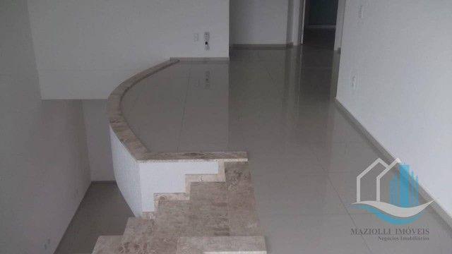 Casa com 3 dormitórios à venda, 216 m² no Jardim Novo Horizonte - Sorocaba/SP - Foto 18
