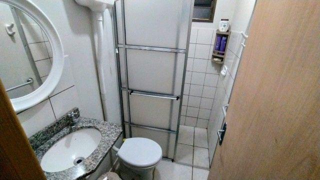 Casa Condomínio Cel. Antonino - Foto 10