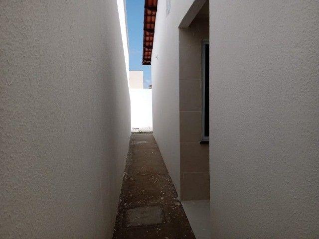 WG Casa para Venda,  bairro Pedras, com 3 dormitórios próximo a br 116 - Foto 6