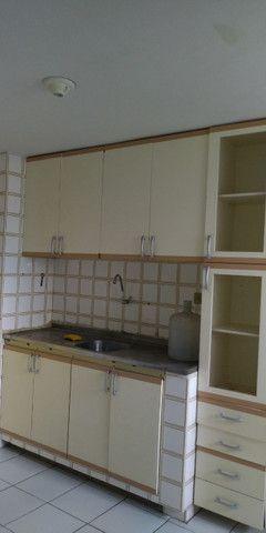 Apartamento em Casa Caiada,2 quartos,dependência completa - Foto 8