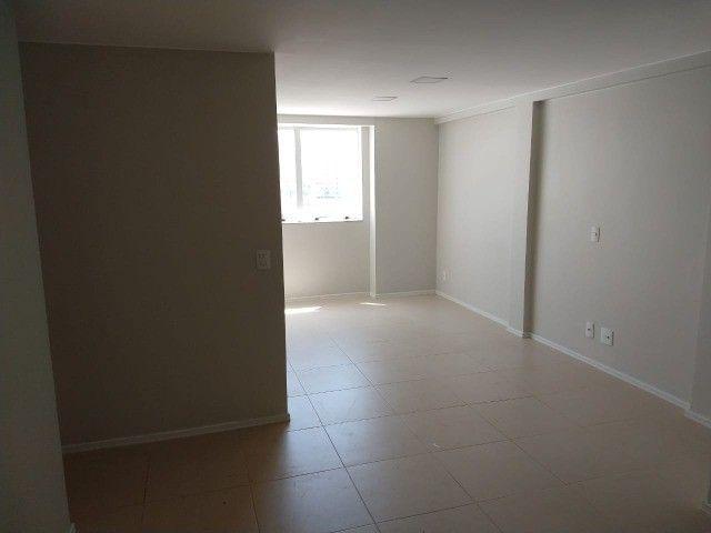 Linda Cobertura duplex no Residencial Harmonia em Samambaia... - Foto 8