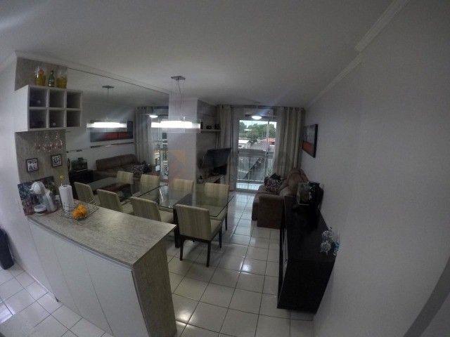 lhro- oportunidade vendo, vivenda laranjeiras, laranjeiras, 2Q suite  - Foto 7