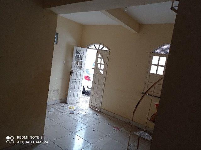 Vendo imovel - Comercial-Residencial - R. Castro Alves - Foto 20