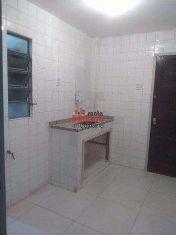 Apartamento com 2 dorms, Centro, Niterói, Cod: 2952 - Foto 10