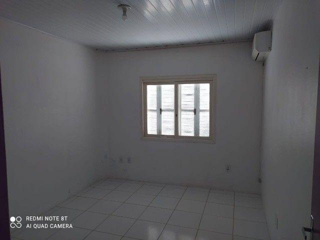 Casa 200m² - Foto 12