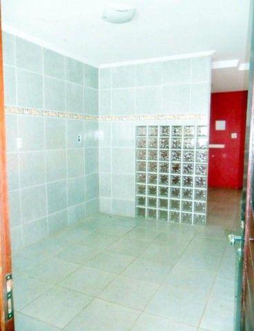 Aluga-se casa ampla em Sta Cruz do Capibaribe  - Foto 6