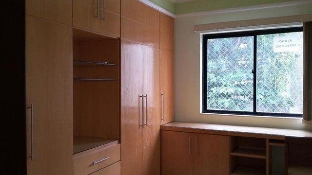 Apartamento para Locação em Salvador, Rio Vermelho, 2 dormitórios, 1 suíte, 3 banheiros, 1 - Foto 10