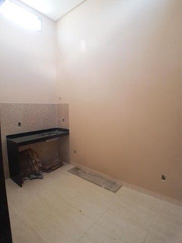 Casa a venda de 3 quartos, na cohab 2, Garanhuns PE  - Foto 3