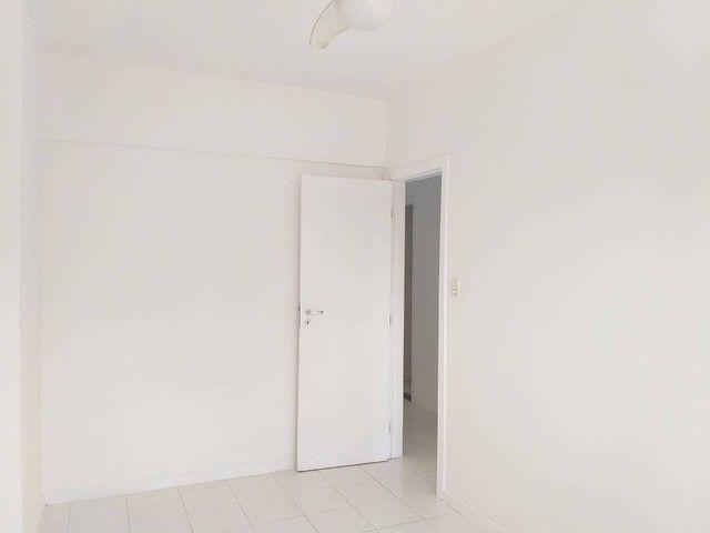 Apartamento de 2/4 em Jardim Armação - Foto 8