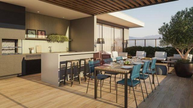 Apartamento com 2 dormitórios à venda, 65 m² por R$ 625.000,00 - Balneário - Florianópolis - Foto 13