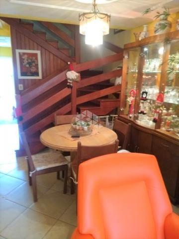 Casa de condomínio à venda com 2 dormitórios em Vila jardim, Porto alegre cod:9931624 - Foto 10
