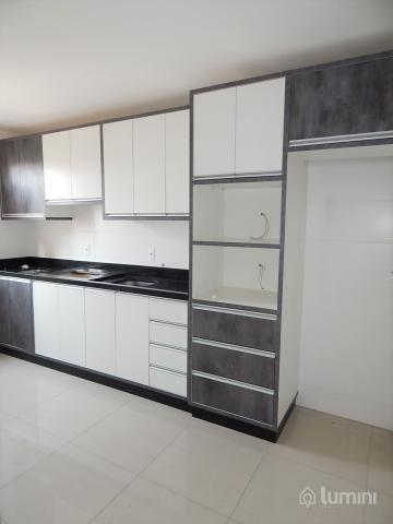 Apartamento à venda com 2 dormitórios em Uvaranas, Ponta grossa cod:A523 - Foto 12