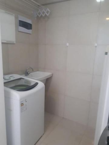 Apartamento para Locação em Recife, Graças, 1 dormitório, 1 suíte, 1 banheiro, 1 vaga - Foto 14
